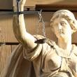 wettelijke bescherming