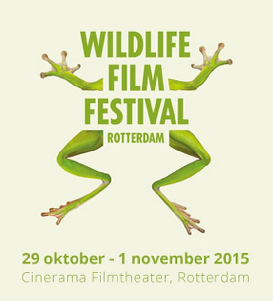 Wildlife Film Festival