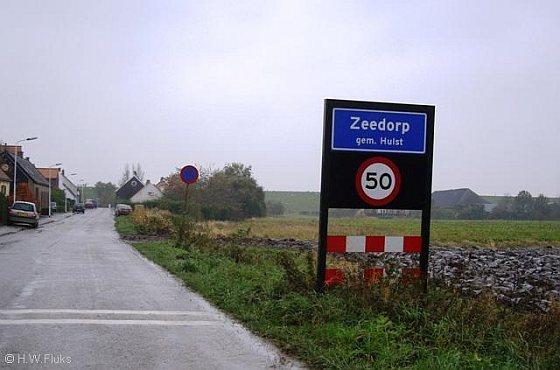 Zeedorp