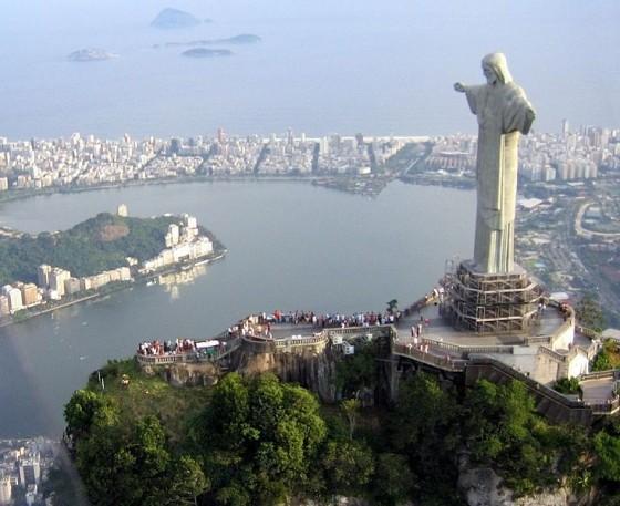 Rio+ 20