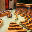 VVD en PvdA willen minder regels jacht